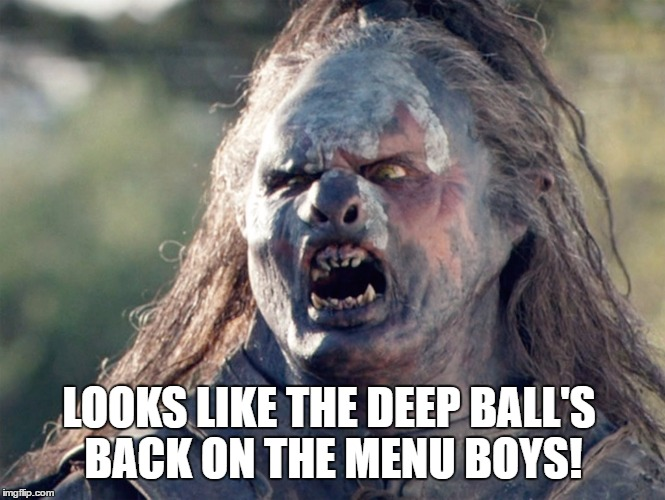 orc meme