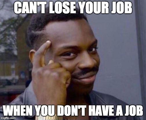 fitz job