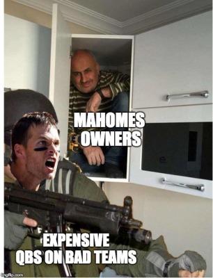 mahomes