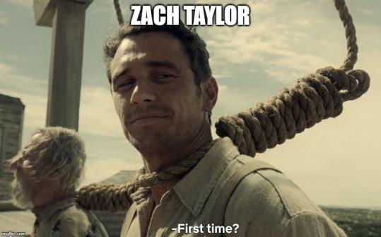 ZachTaylor